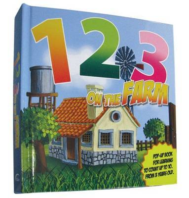 123 on the Farm image