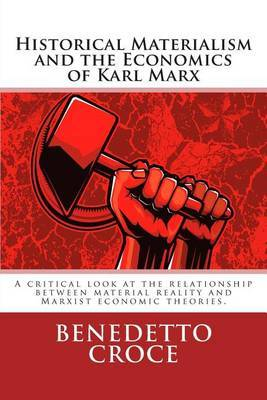 the relation between marxism and economics Offers a course this semester in feminist economics the tension between marxism and feminism in that the relation between marxism and.