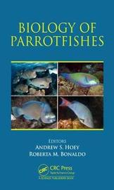 Biology of Parrotfishes