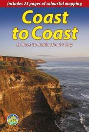 Coast to Coast by Sandra Bardwell