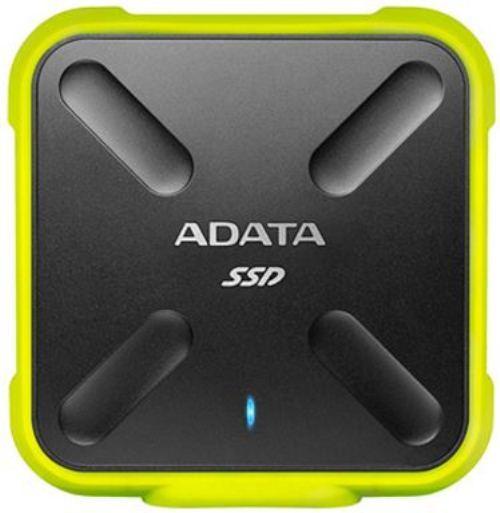 512GB External SSD ADATA Rugged USB3.1