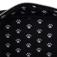 Loungefly: Disney: Doghouses - Crossbody Bag