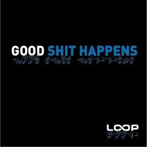 Loop Select 005: Good (CD/DVD) image