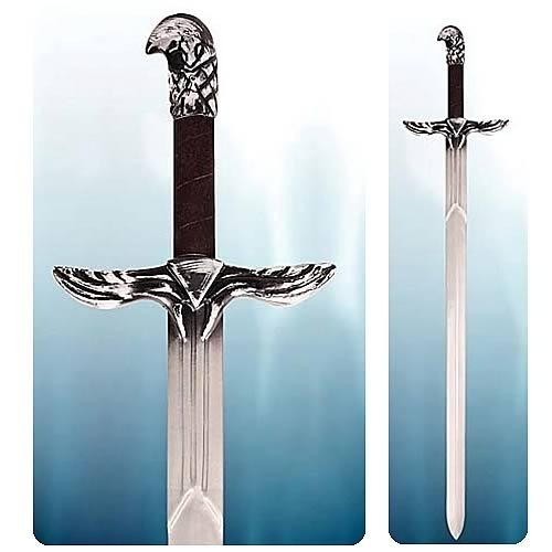 Assassin S Creed Sword Of Altair 38 Latex Sword At Mighty Ape