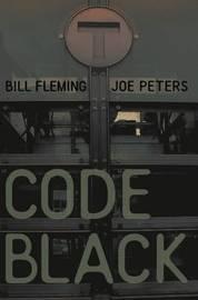 Code Black by Joe Peters