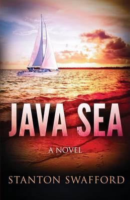 Java Sea by Stanton Swafford