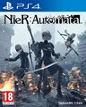 Nier: Automata for PS4