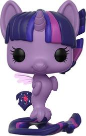 My Little Pony (Movie) - Twilight Sparkle (Sea Pony) - Pop! Vinyl Figure (with a chance for a Chase version!)