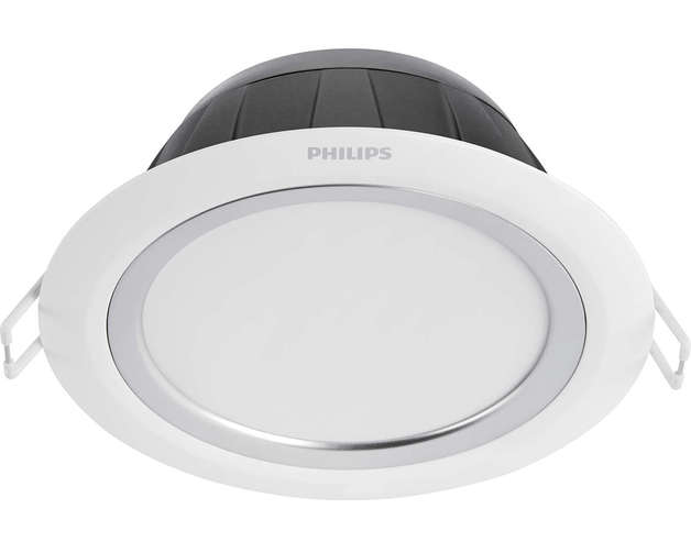 Philips Hue Aphelion Downlight
