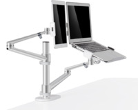 Gorilla Arms Laptop & Tablet Holder