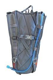 Southern Alps Hydration Pack - 2L (43x28cm)