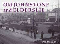 Old Johnstone and Elderslie by Donald Malcolm image