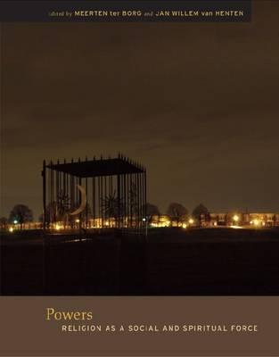 Powers image