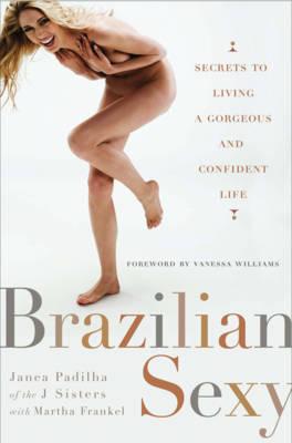 Brazilian Sexy by Janea Padilha image
