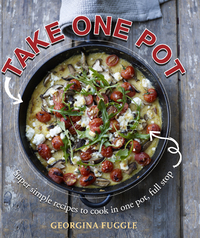 Take One Pot by Georgina Fuggle