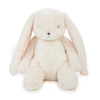 Bunnies by the Bay: Sweet Nibble Bunny - Cream