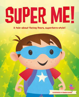 Super Me image