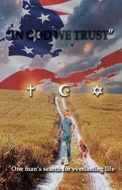 In God We Trust by Glen Aaron image