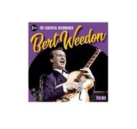 The Essential Recordings by Bert Weedon