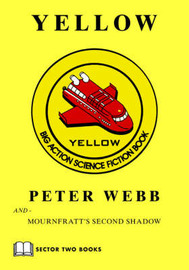 Yellow by Peter Webb image