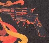 Chulahoma by The Black Keys