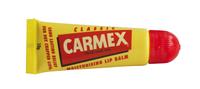 Carmex Tube - Original