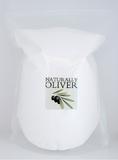 Naturally Oliver 1.4kg Bag - Lemonly Zing