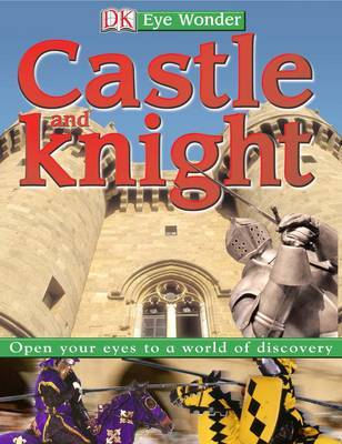 Castle and Knight image