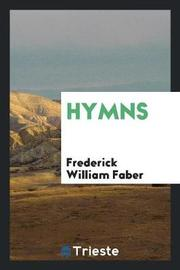 Hymns by Frederick William Faber image