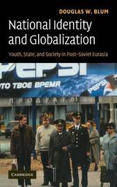 globalization and national identity The relationship between globalisation and national identity is puzzling while some observers have found that globalisation reduces people's identification with their nation, others have reached the opposite conclusion.