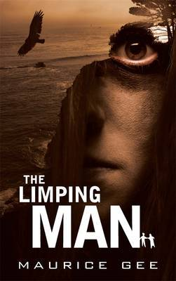 The Limping Man (Salt Trilogy #3) by MAURICE GEE image