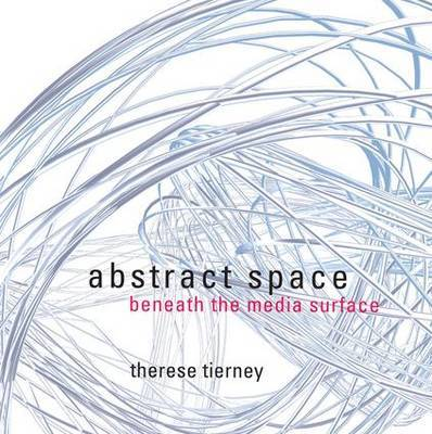 Abstract Space by Therese Tierney