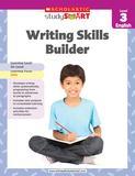 Writing Skills Builder, Level 3