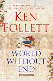 World Without End by Ken Follett image