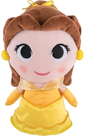 Disney - Belle SuperCute Plush image