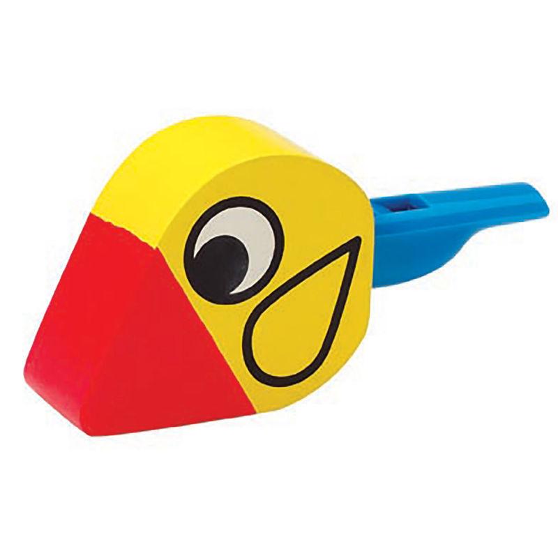 Hape: Bird Whistle image