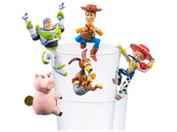 Toy Story: Vol.2 - Mini Figure (Blind Box)