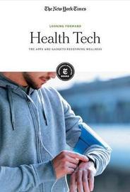 Health Tech image