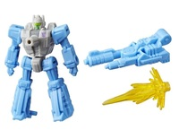 Transformers: Generations - Battle Masters - Blowpipe