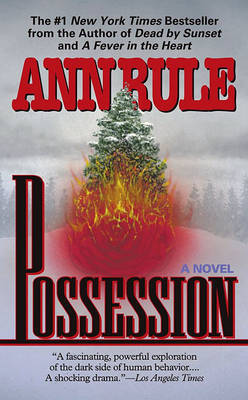 Possession by Ann Rule image