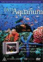 Aquarium on DVD