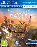 Eagle Flight for PS4