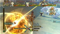 Eternal Sonata for Xbox 360 image