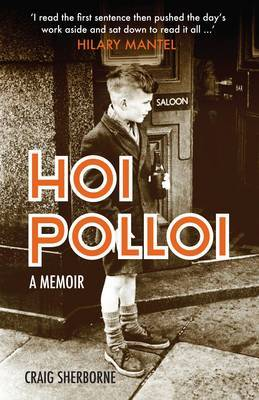 Hoi Polloi by Craig Sherborne image