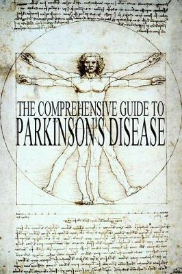 The Comprehensive Guide to Parkinson's Disease by Keith Bridgeman image
