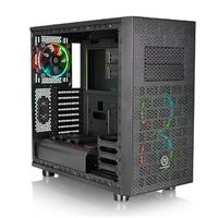Thermaltake: Core X31 RGB - Mid-Tower Case image