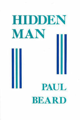 Hidden Man by Paul Beard