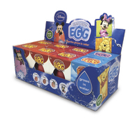 Disney: Hatching Egg Surprise - Disney Classic