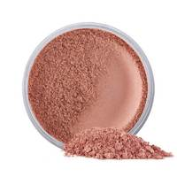 Nude by Nature Mineral Virgin Blush (4g)