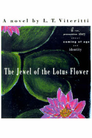 The Jewel of the Lotus Flower by L. T. Viteritti image